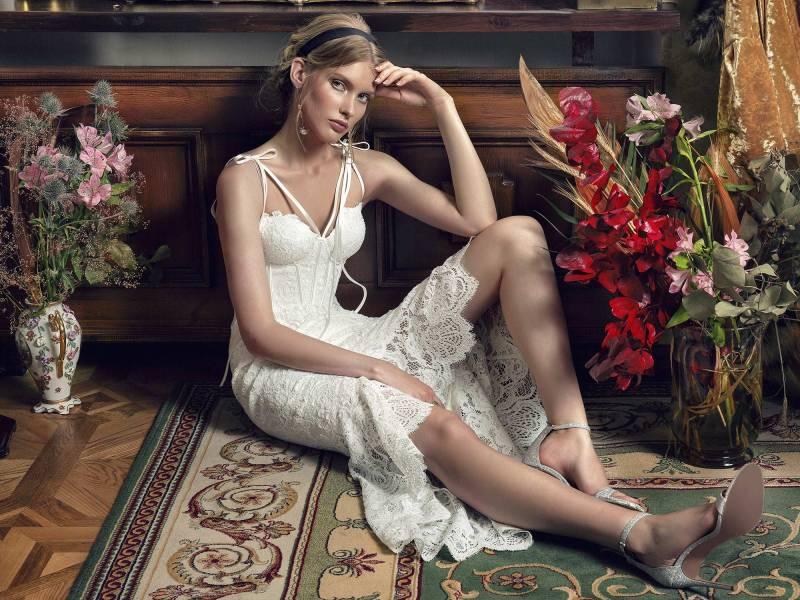 480-5-papilio-evening-dress