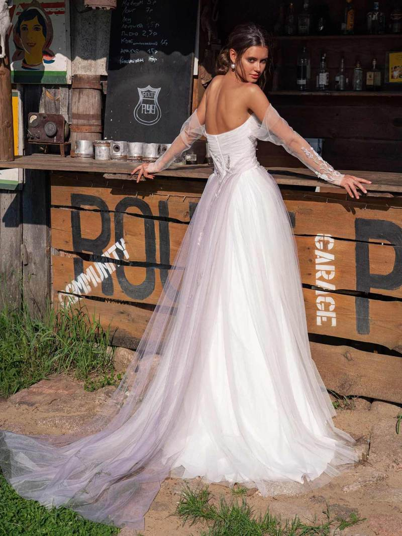 12059-0-wedding-dress