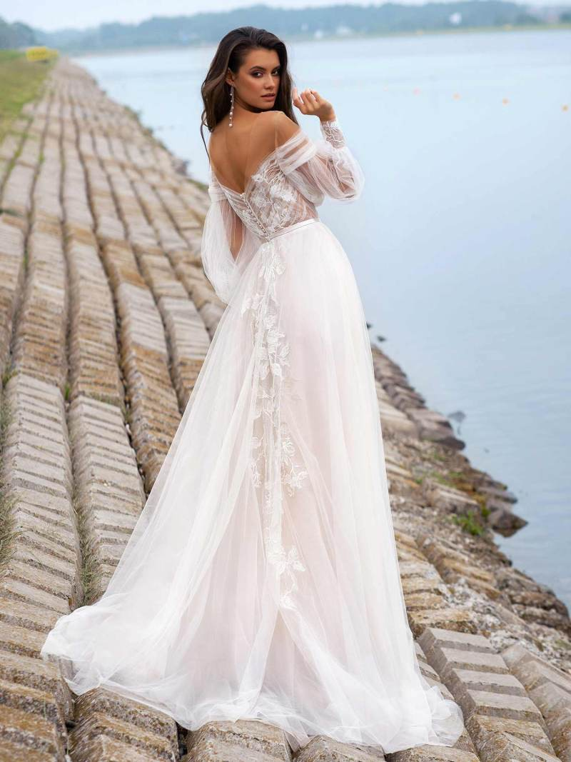 12060-1-wedding-dress