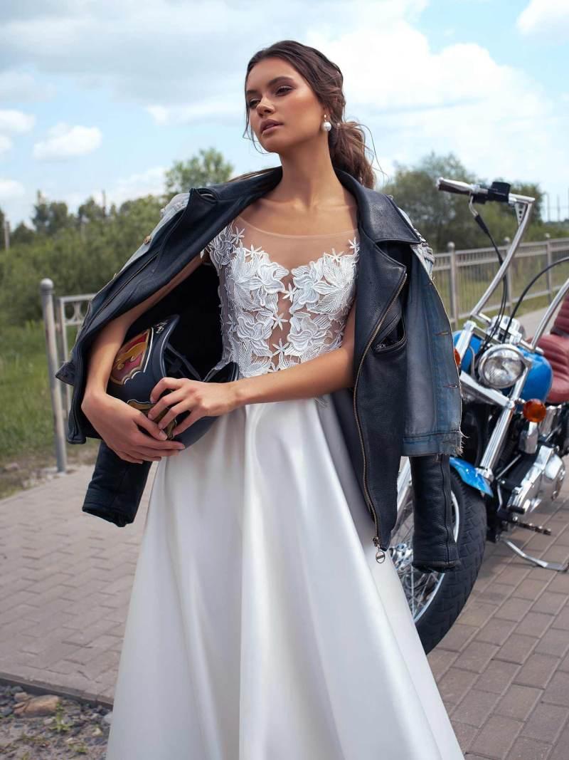 12068-2-wedding-dress