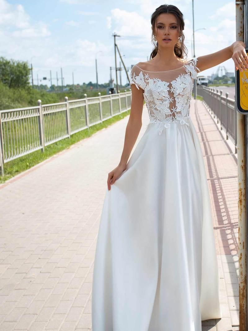 12068-4-wedding-dress