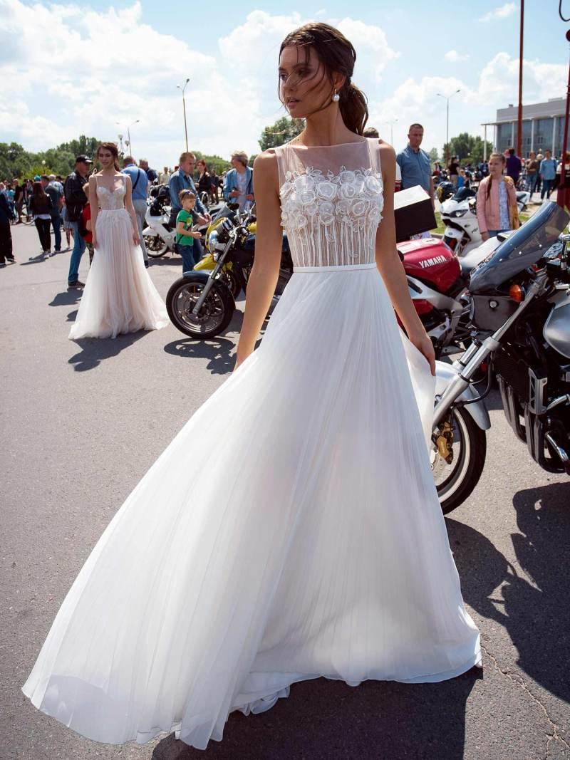 12070-2-wedding-dress