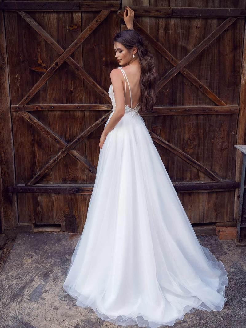 12071-0-wedding-dress