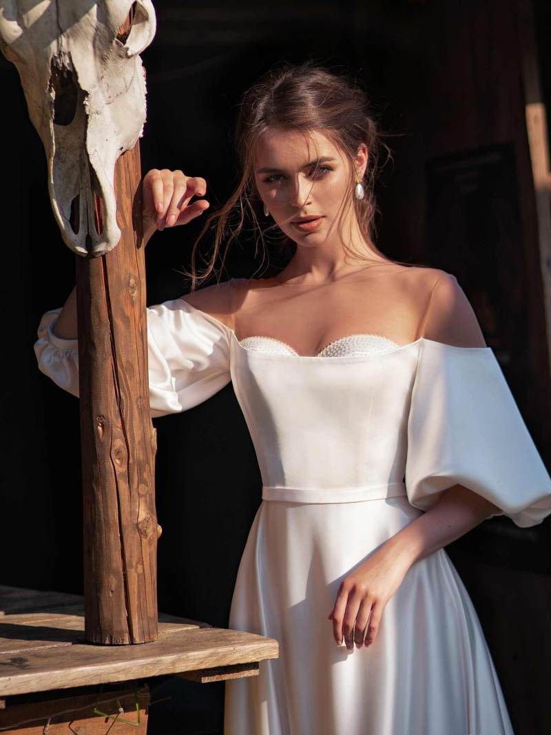 12072-1-wedding-dress