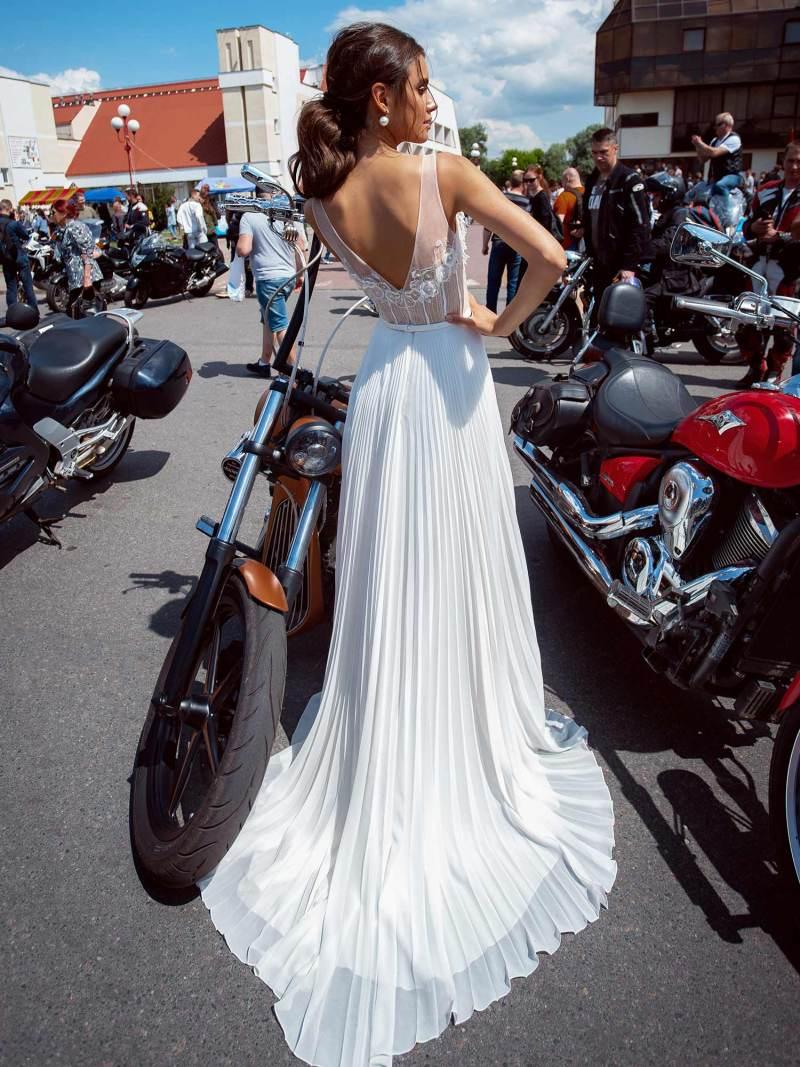 12073a-2-wedding-dress
