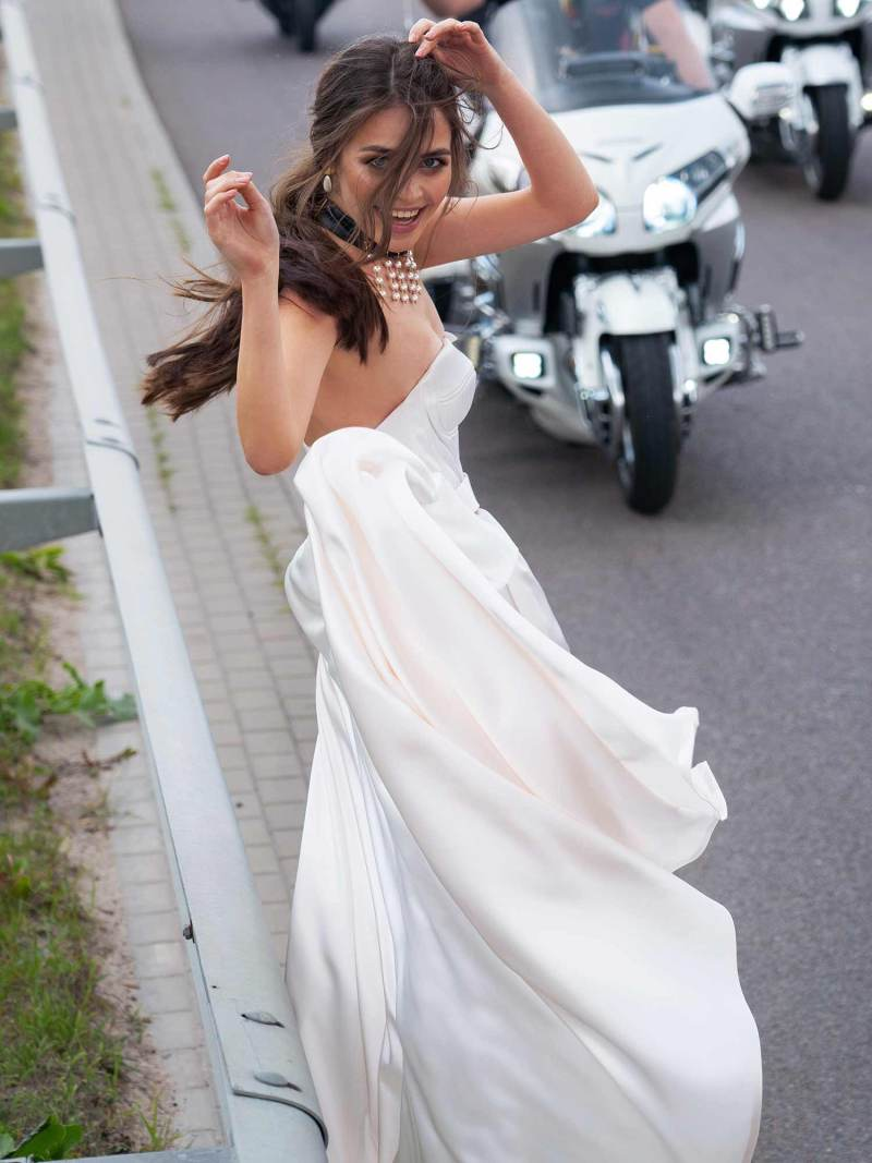 12074-8,-12074-2-3-wedding-dress