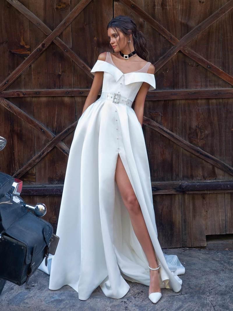 12075-2-wedding-dress