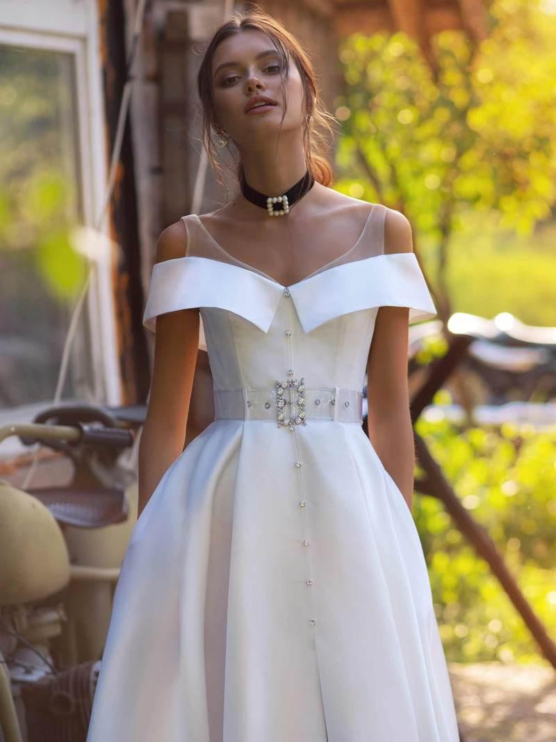 12075-5-wedding-dress