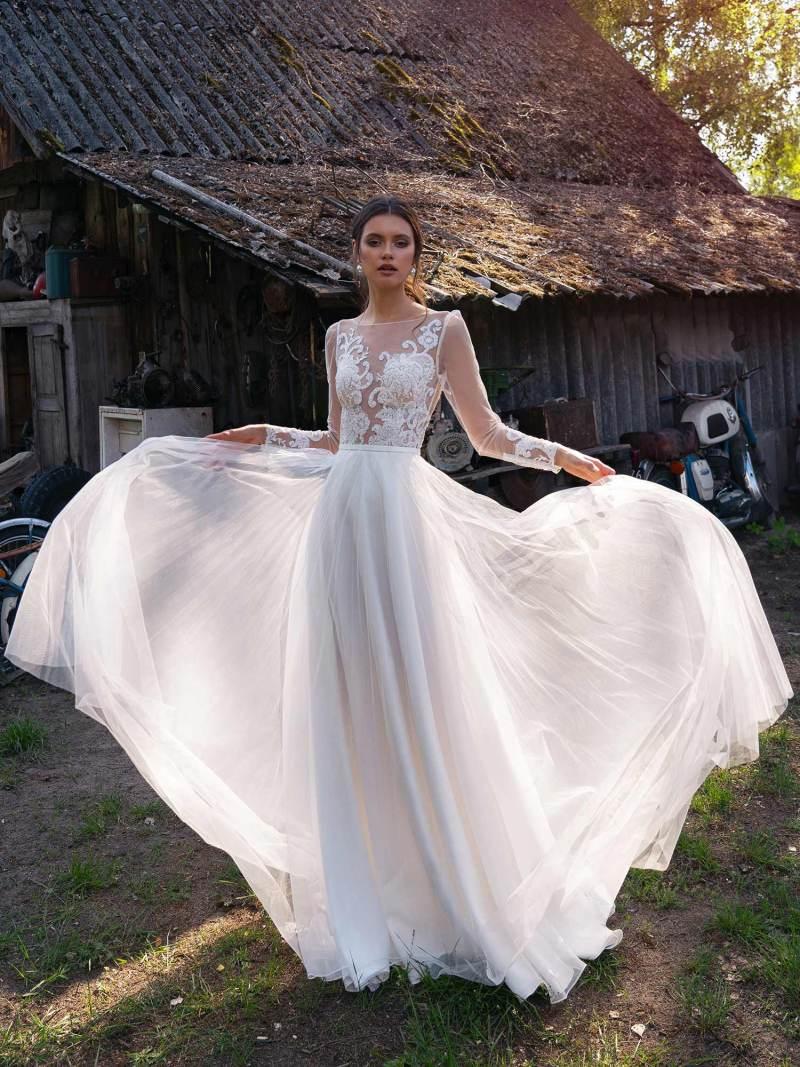 12076-0-wedding-dress
