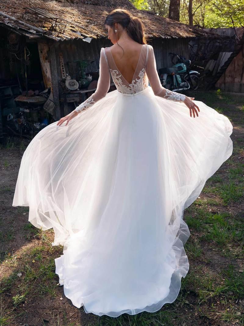 12076-2-wedding-dress