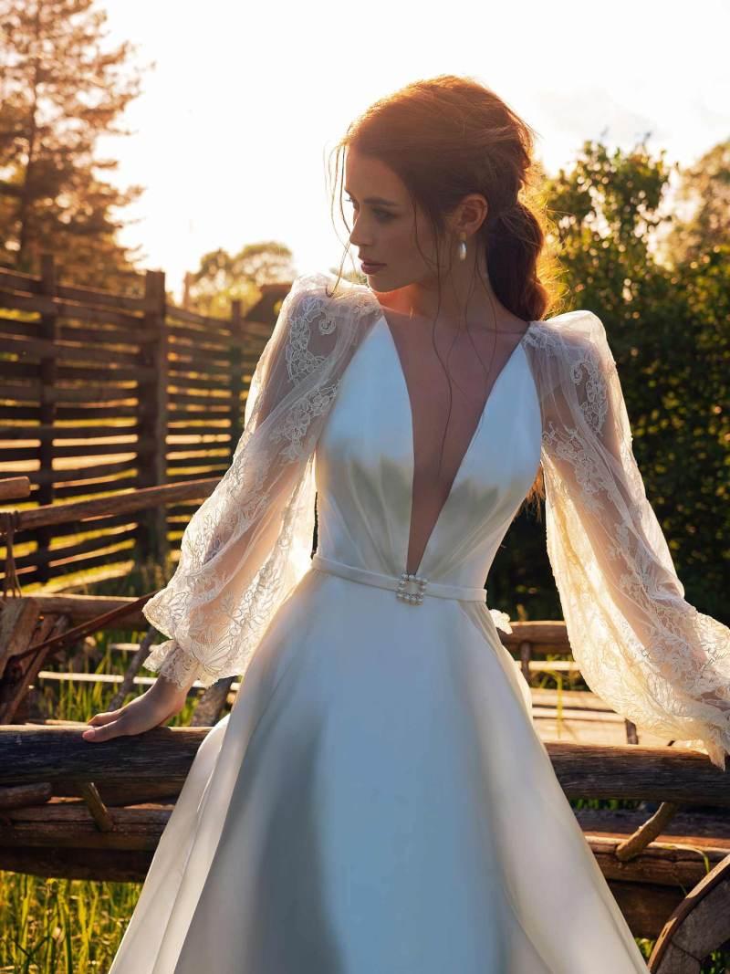 12077-0-wedding-dress