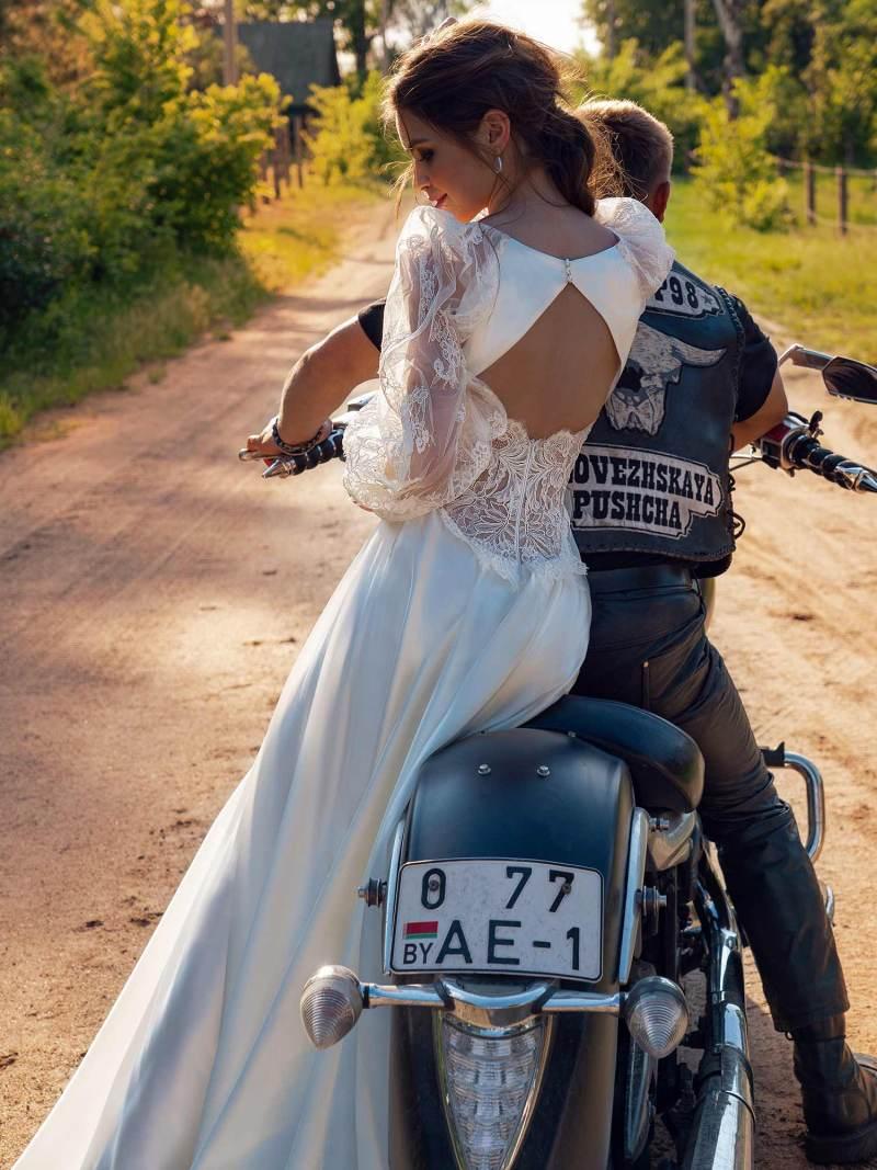 12077-1-wedding-dress
