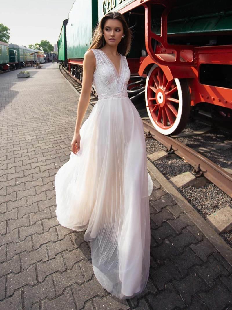 12079-9-wedding-dress