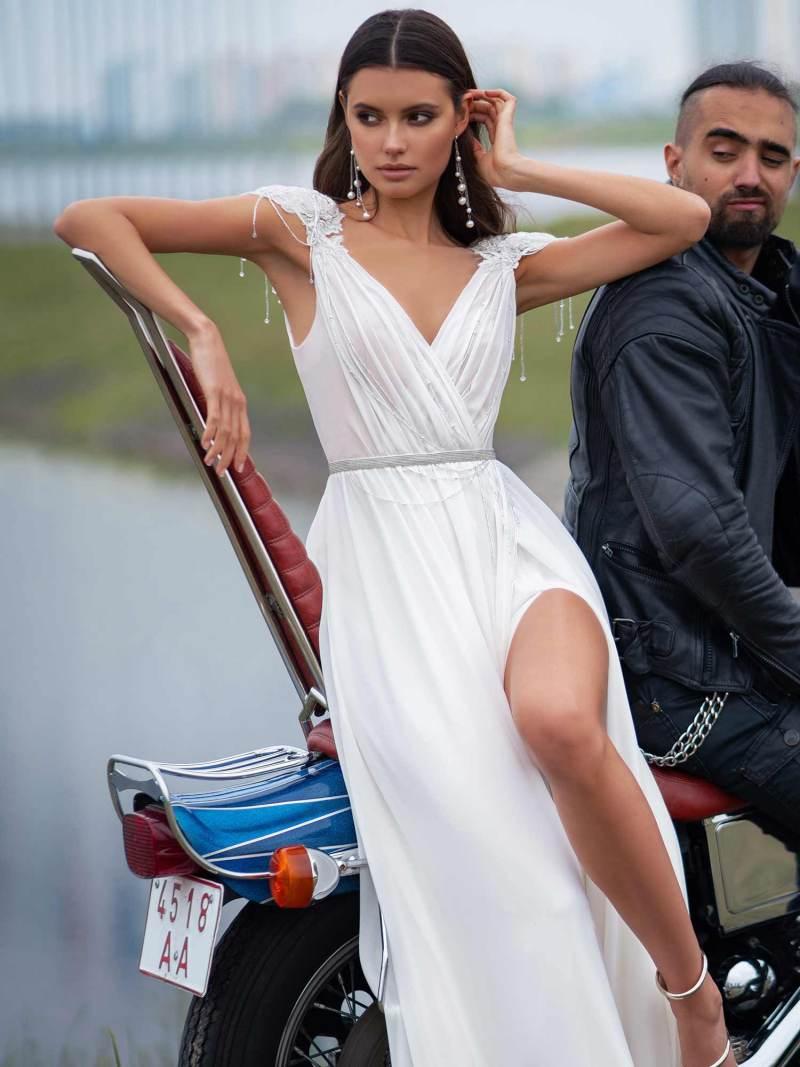 12080-7-wedding-dress
