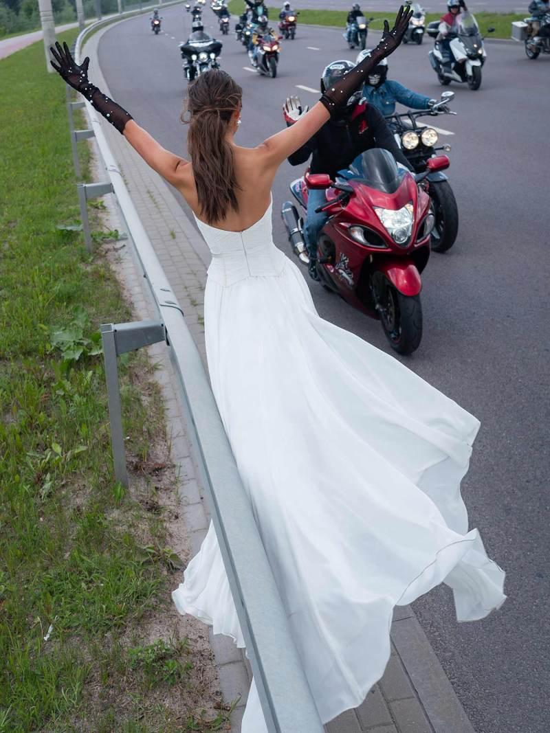 12083-7-wedding-dress