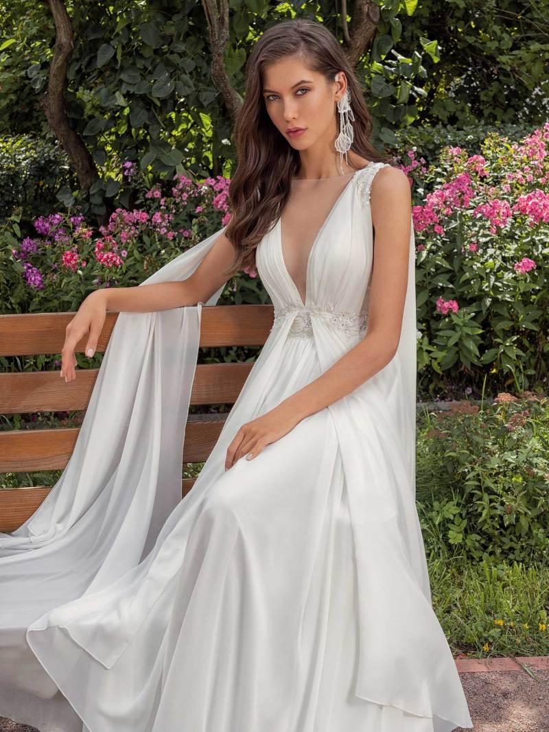 13001-3-unique-wedding-dress-in-Toronto