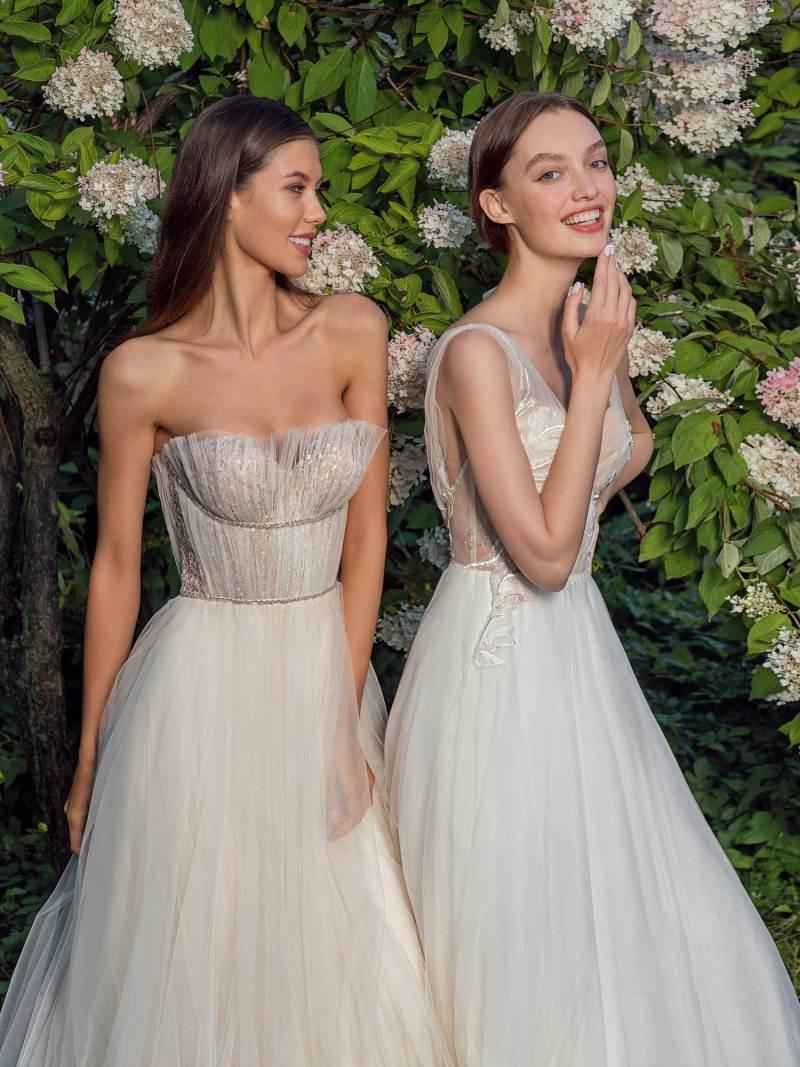 13010-13018-3-unique-wedding-dress-in-Toronto