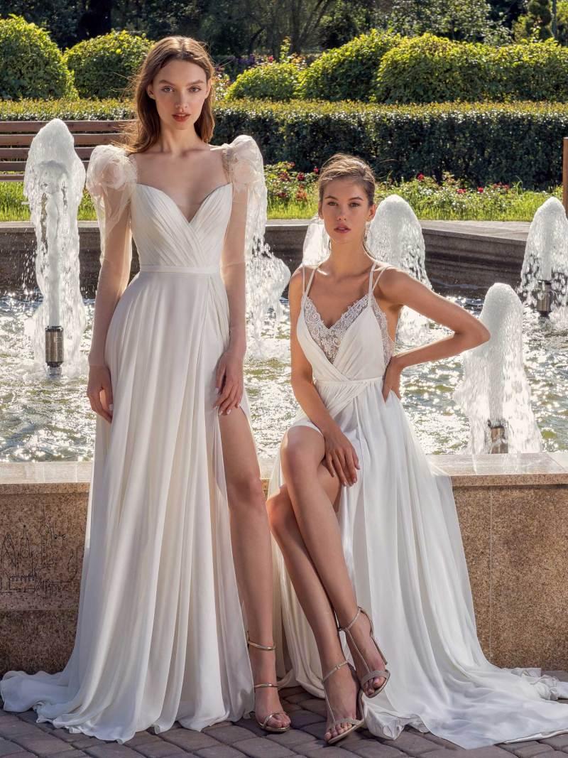 13014-13006-unique-wedding-dress-in-Toronto