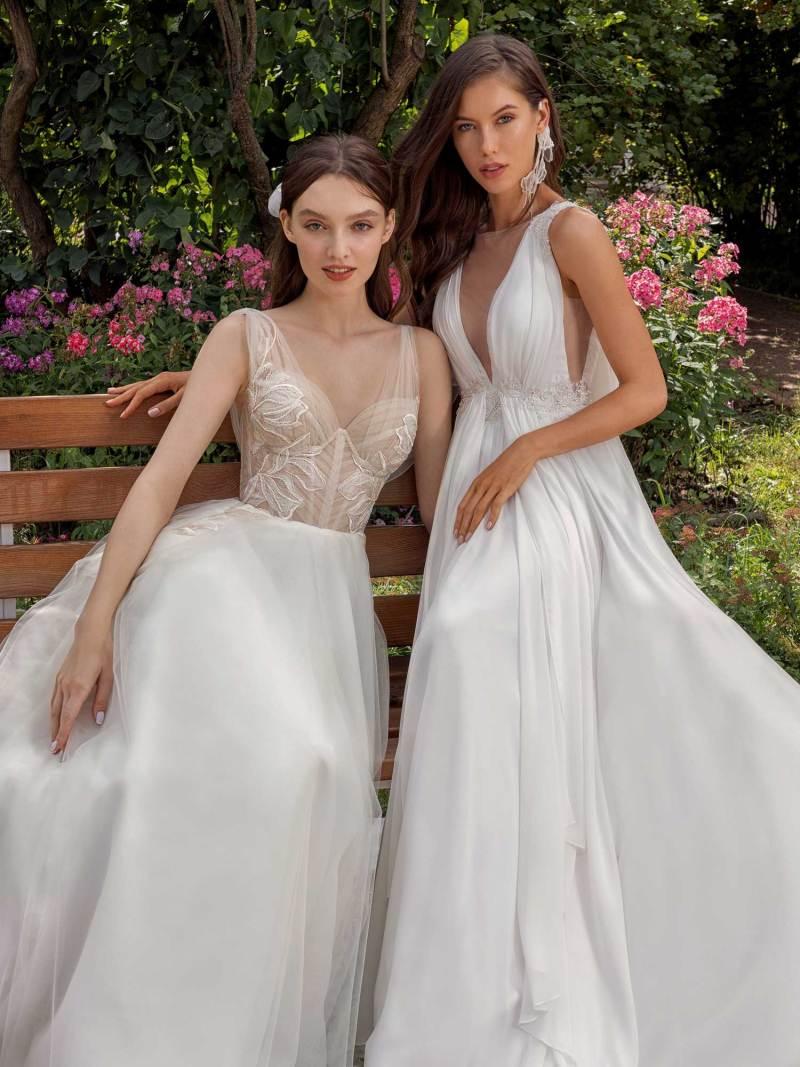 13018-13001-unique-wedding-dress-in-Toronto