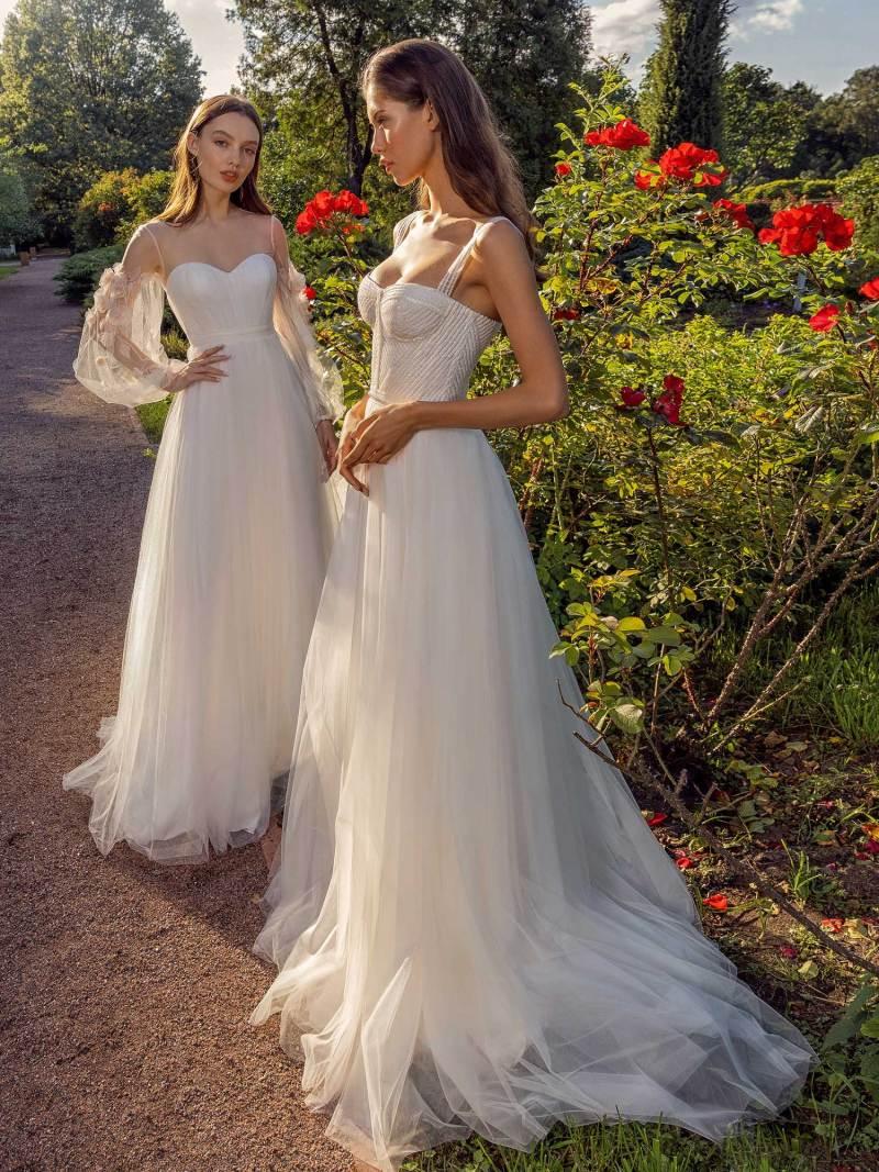 13019-13020-unique-wedding-dress-in-Toronto