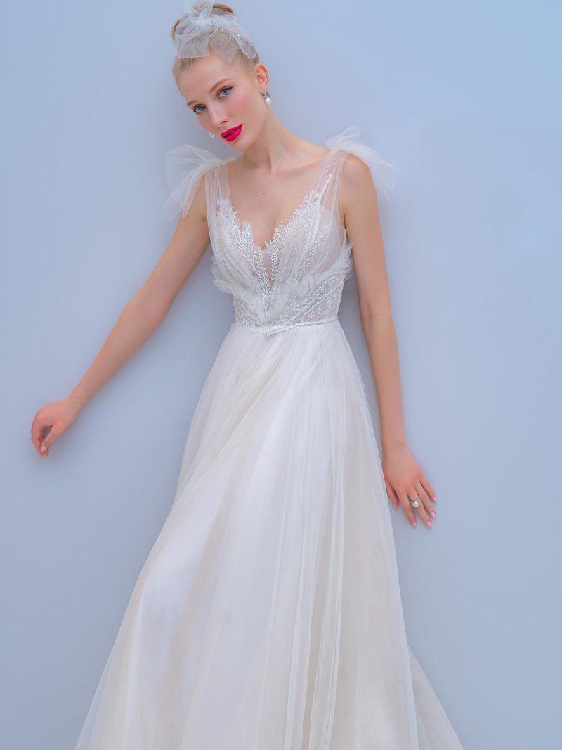 2201L_1_wedding_dress