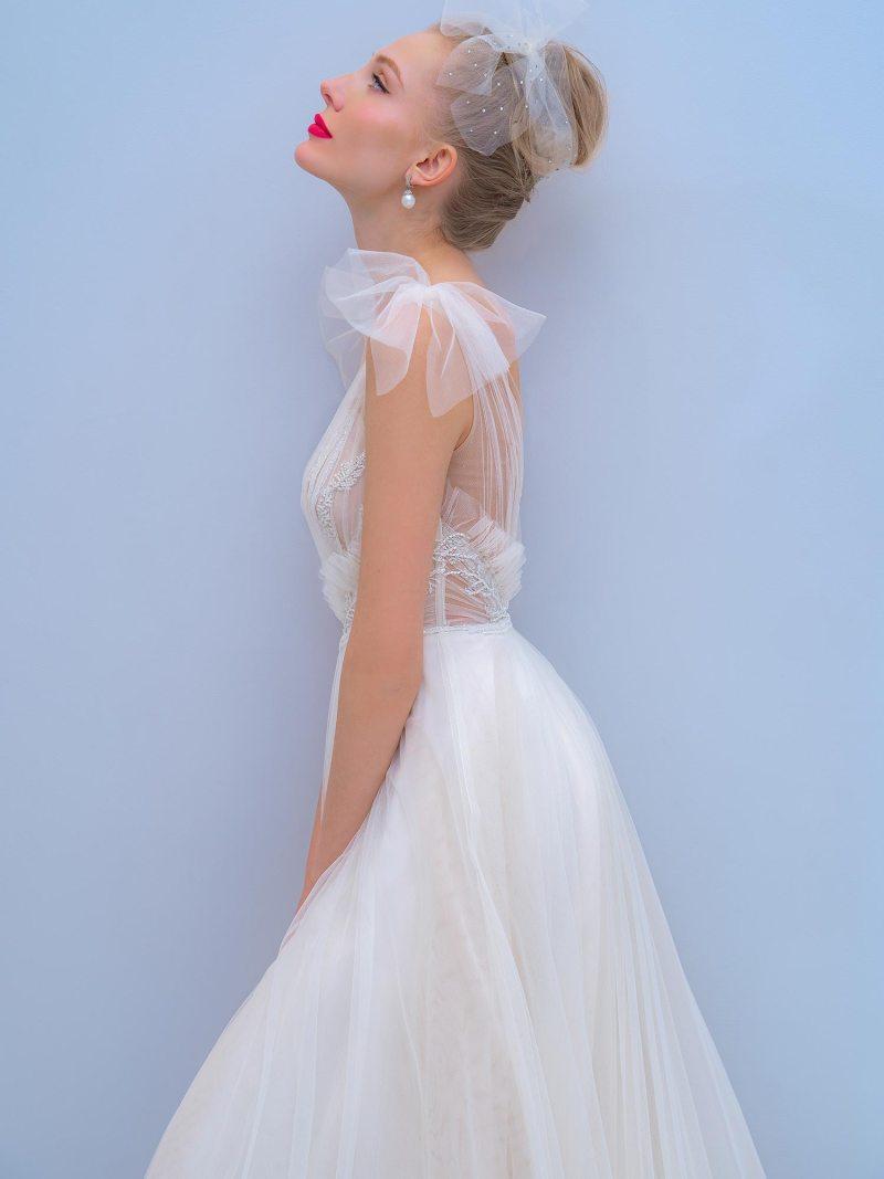 2201L_4_wedding_dress