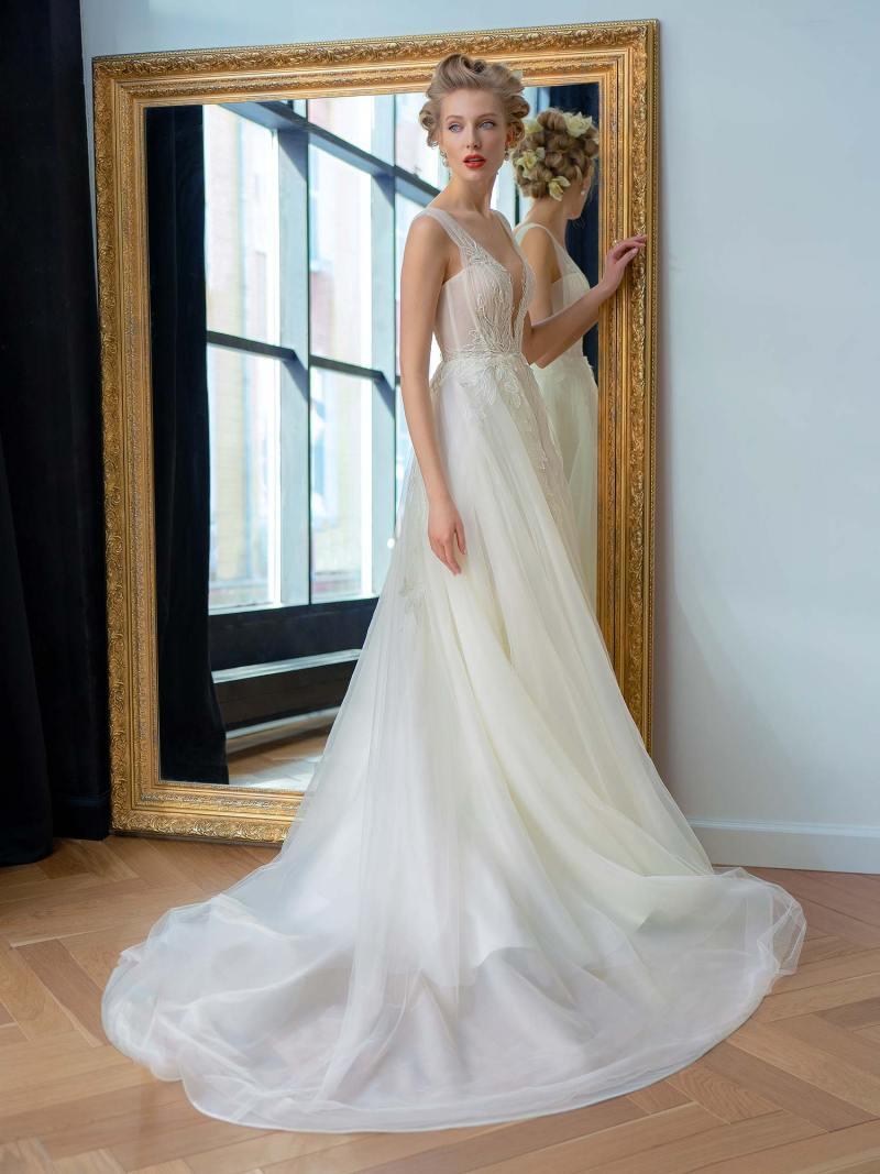 2202L_1_wedding_dress