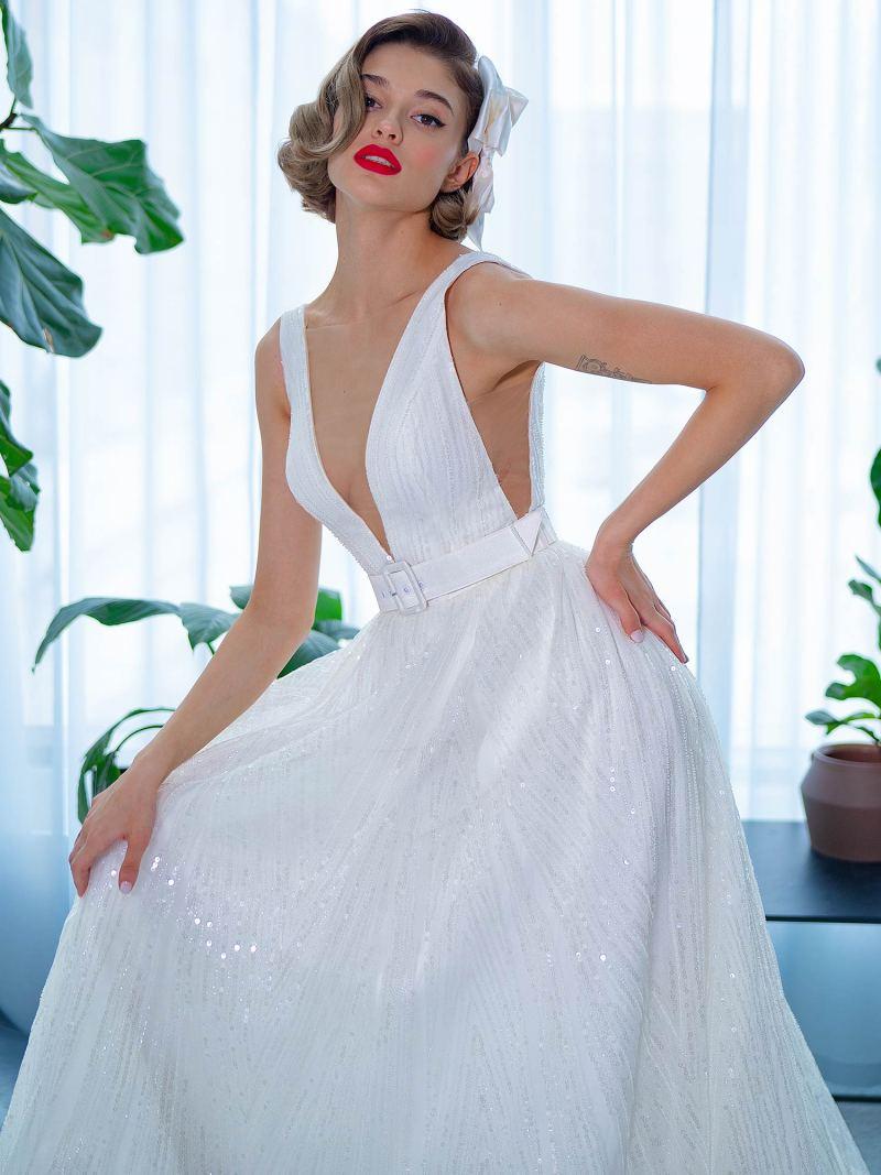 2205L_2_wedding_dress