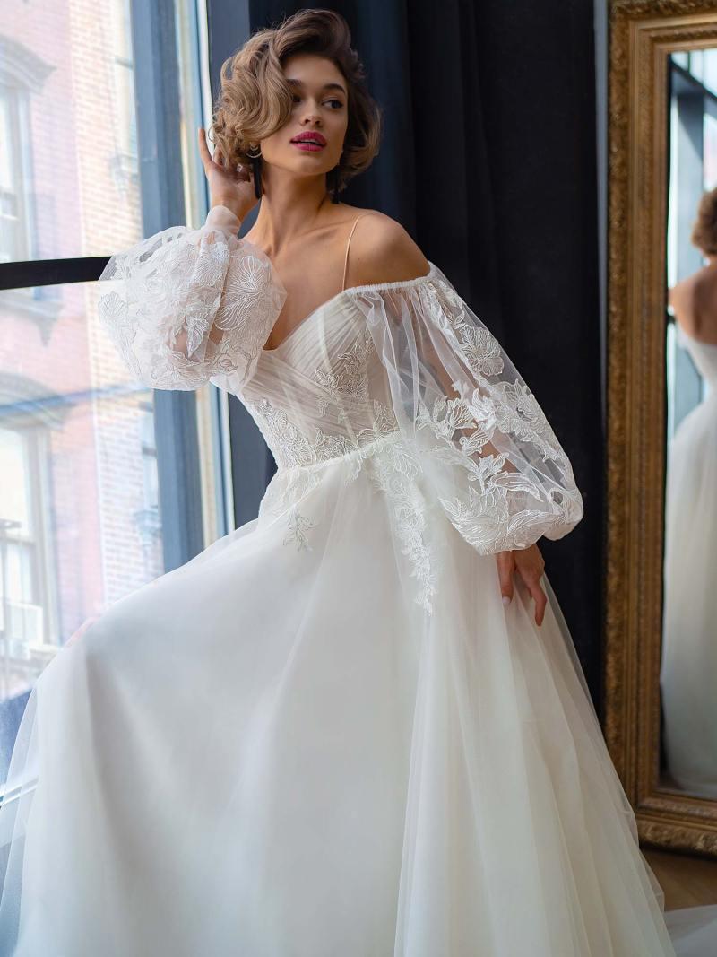 2207L_5_wedding_dress