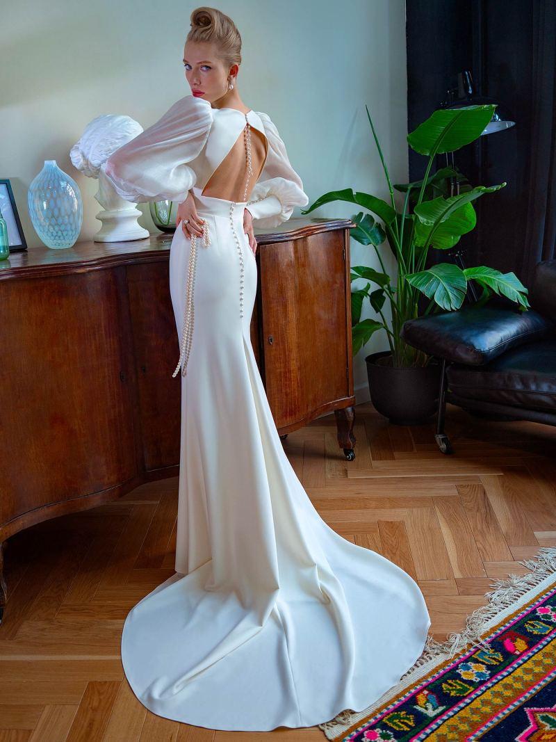 2208L_5_wedding_dress