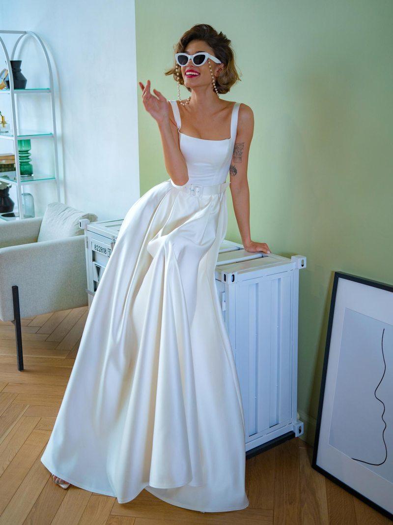 2209-1_2_wedding_dress