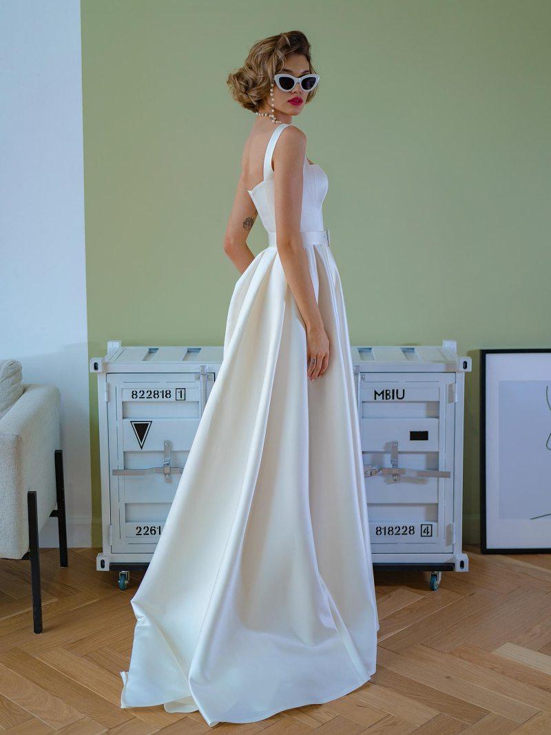 2209-1_3_wedding_dress