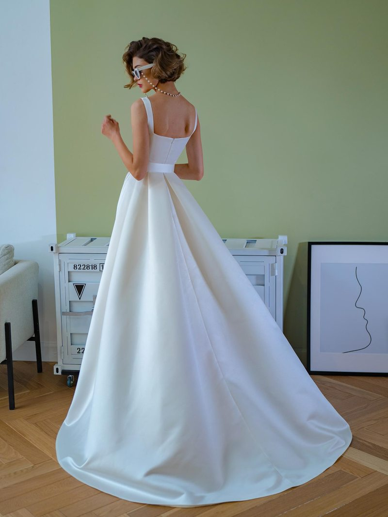 2209-1_4_wedding_dress