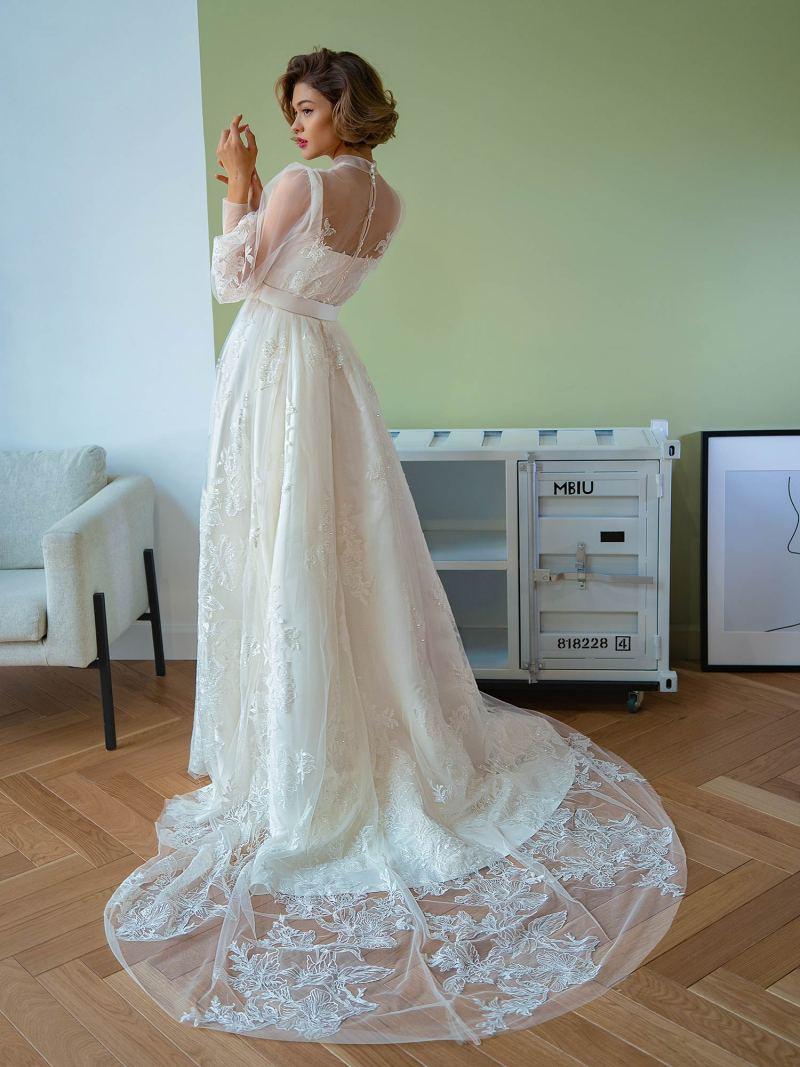 2209L_4_wedding_dress