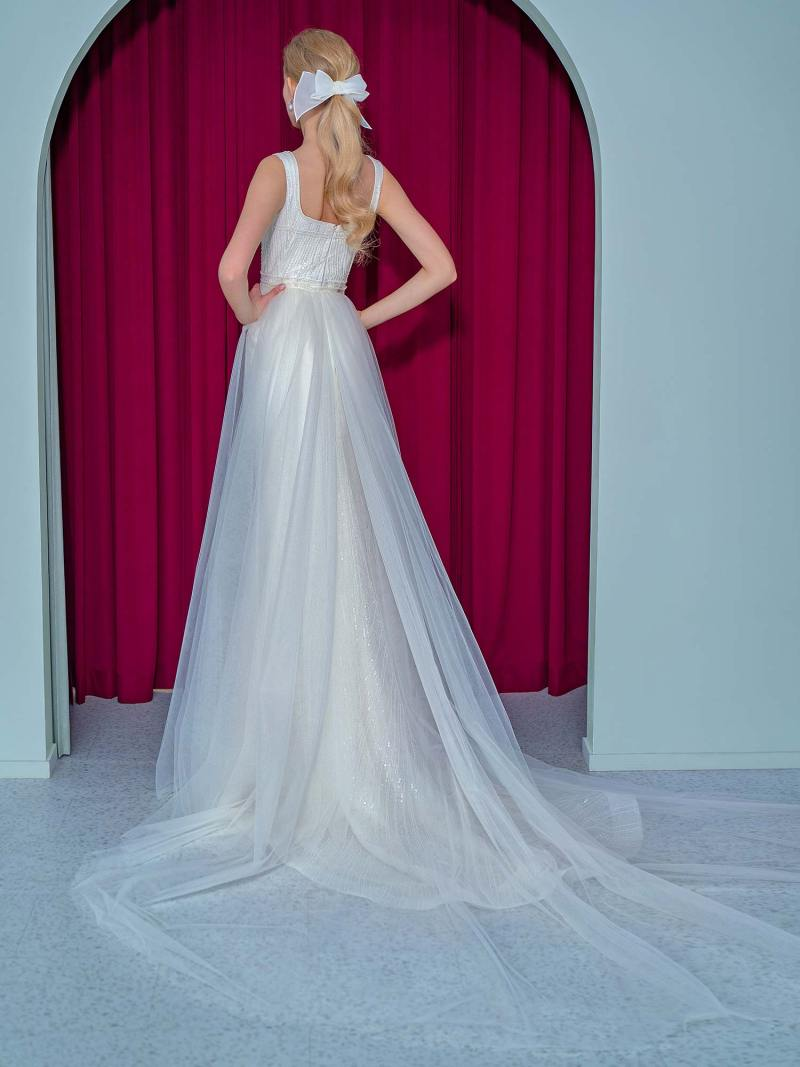 2214L_3_wedding_dress