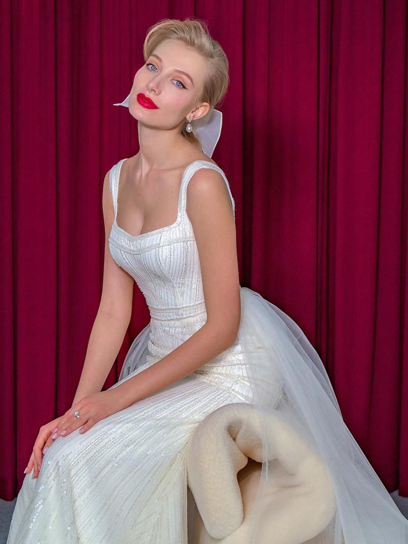 2214L_5_wedding_dress