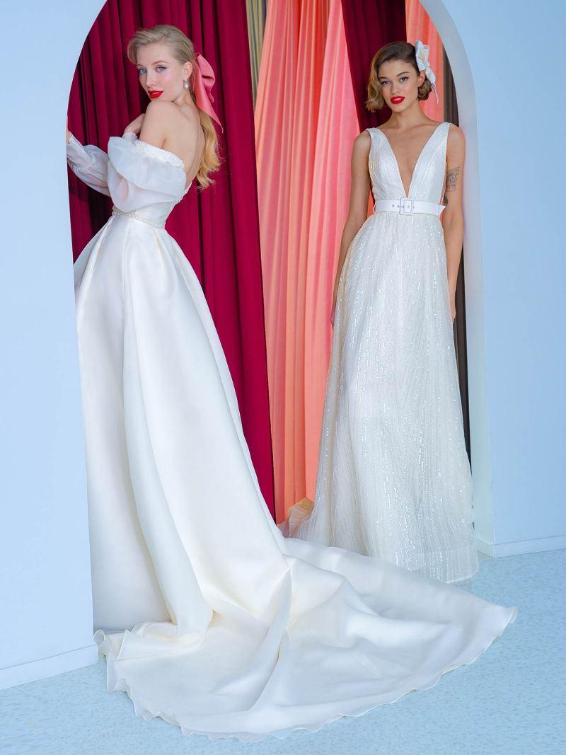 2216L_4, 2205L_wedding_dress