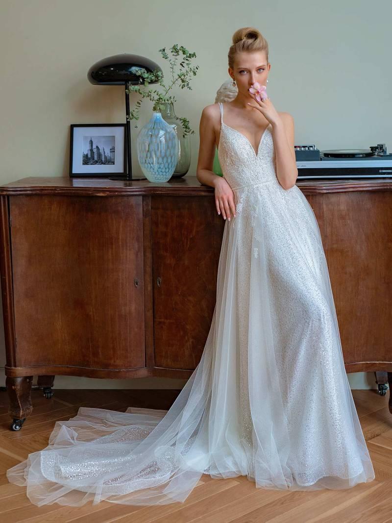 2217L_3_wedding_dress