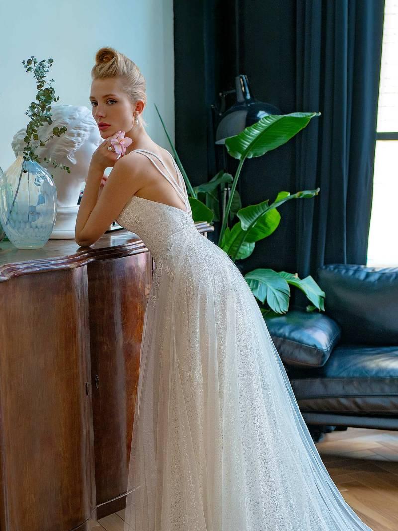 2217L_4_wedding_dress