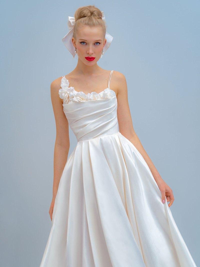 2219L_2_wedding_dress
