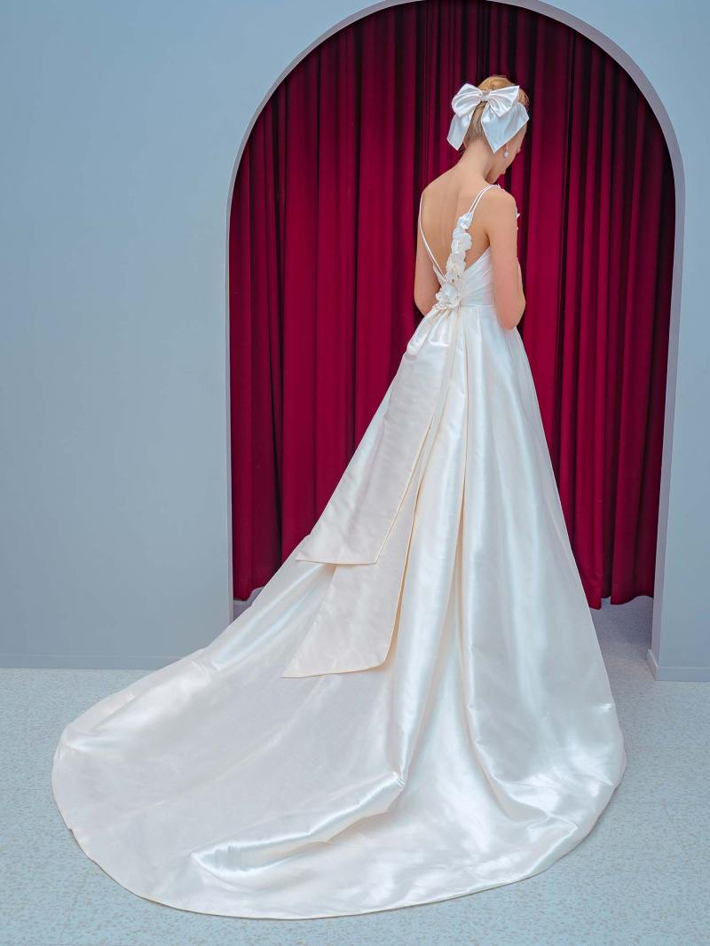 2219L_4_wedding_dress