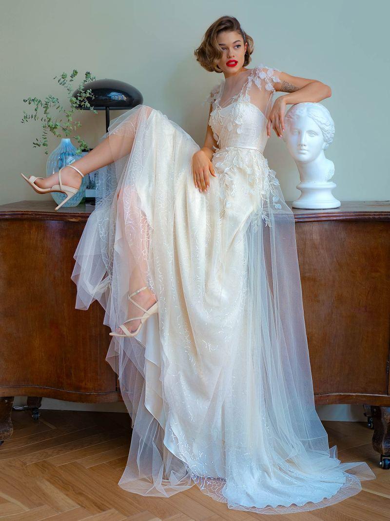 2222_4_wedding_dress