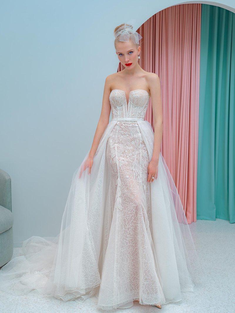 2223_4_wedding_dress