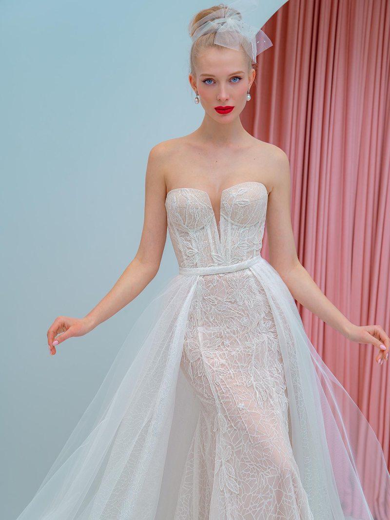 2223_5_wedding_dress