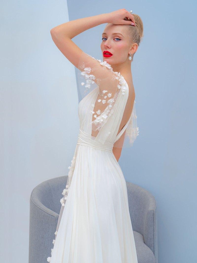 2226L_2_wedding_dress