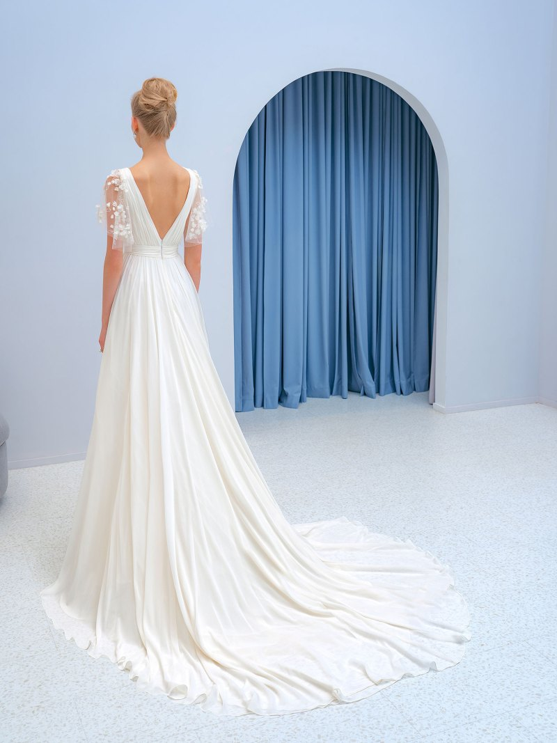 2226L_3_wedding_dress