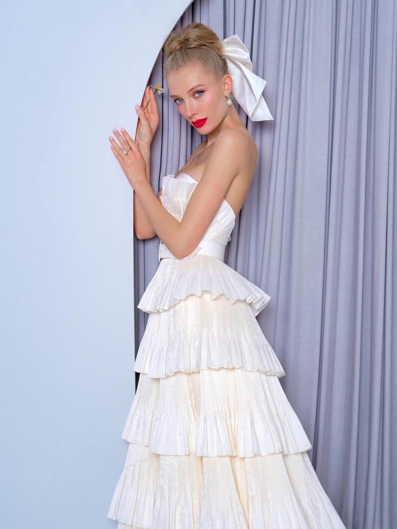 2229b_3_wedding_dress
