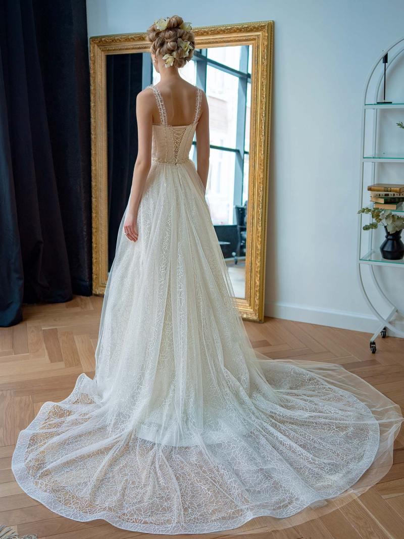 2230L_3_wedding_dress
