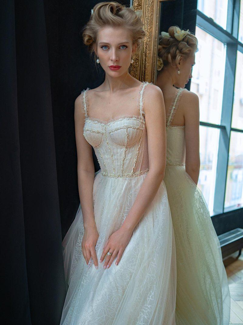 2230L_4_wedding_dress