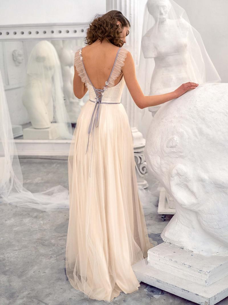 630-2-cocktail dress